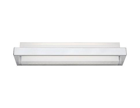 Evo 16watt LED Vanity Light