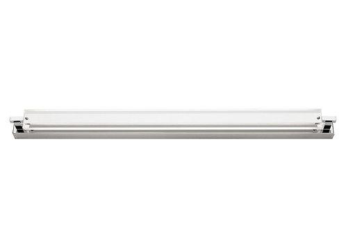 Carlisle 20watt LED Vanity Light