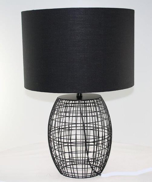 TLCM1415 Table Lamp
