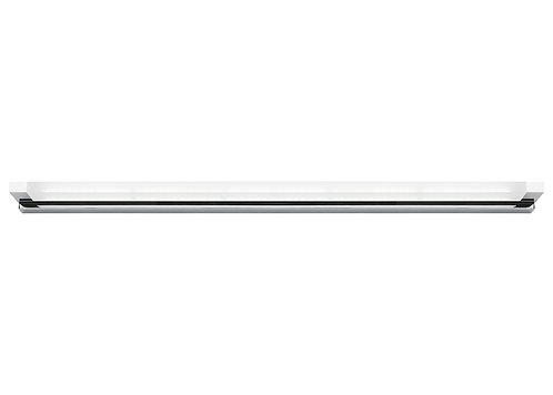 Extreme LED 20watt Vanity / Wall Light