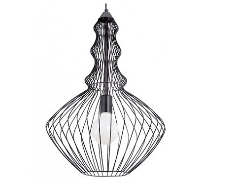 Argo 1 Light Pendant