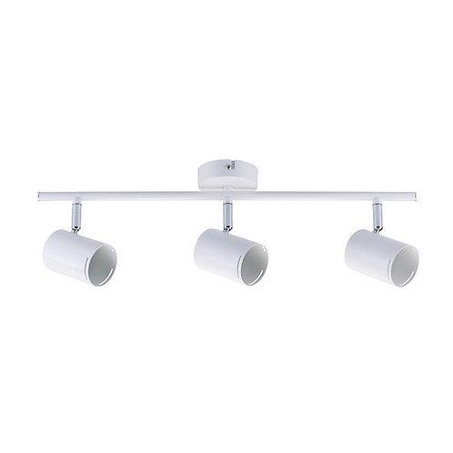 Baril 3lt GU10 white spotlight