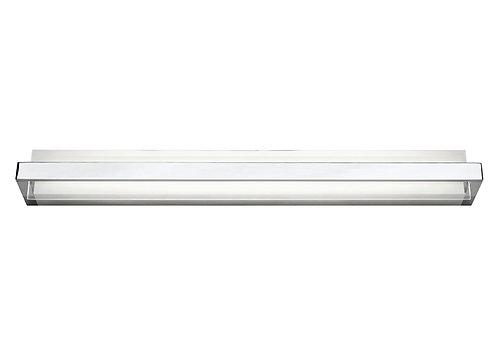 Evo 20watt LED Vanity Light