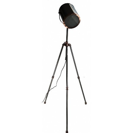 FL1404 Floor Lamp