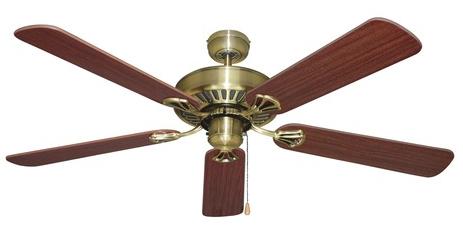 """Hayman 52"""" (1300mm) Ceiling Fan"""