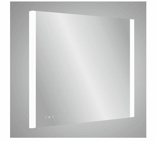 LED Mirror Light 1050 x 700