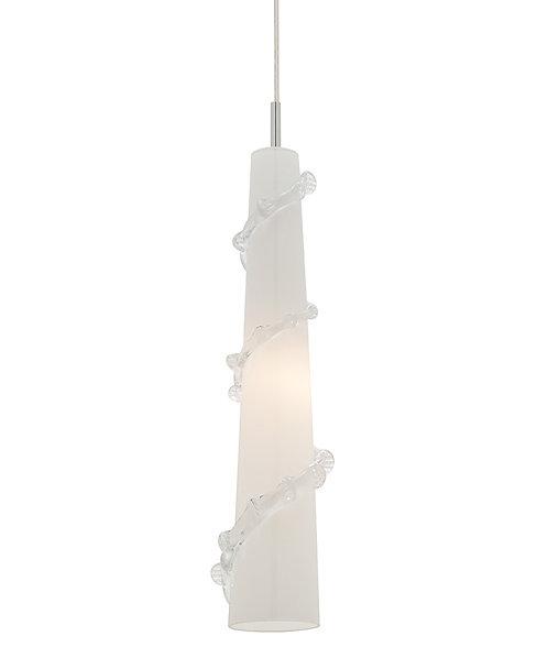Pisa 1 Light Pendant