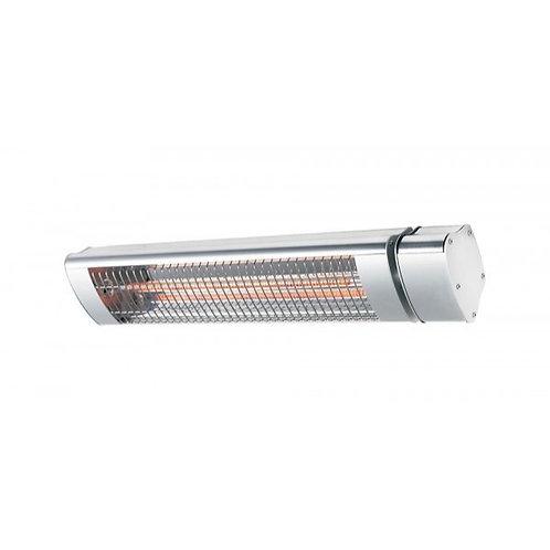 Ventair 2000w Infrared Strip Heater - Heatwave