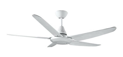 """Mariah 52.8"""" (1320mm) Indoor/Outdoor Ceiling Fan"""