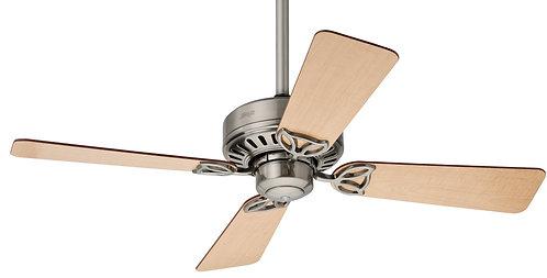 """Bayport 44"""" (1120mm) Ceiling Fan"""