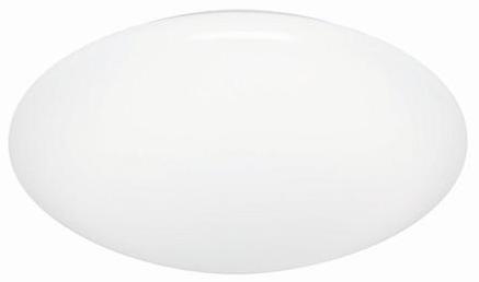 Astron 22w circular fluorescent