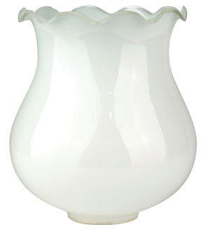 RG300 Opal glass
