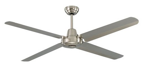 "Precision 56"" (1400mm) Ceiling Fan"
