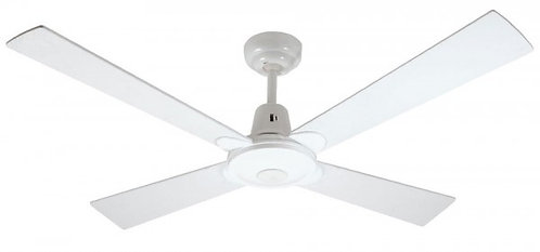 "Peavey 48"" (1200mm) Indoor Ceiling Fan"