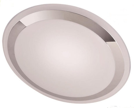Saturn 18w LED oyster