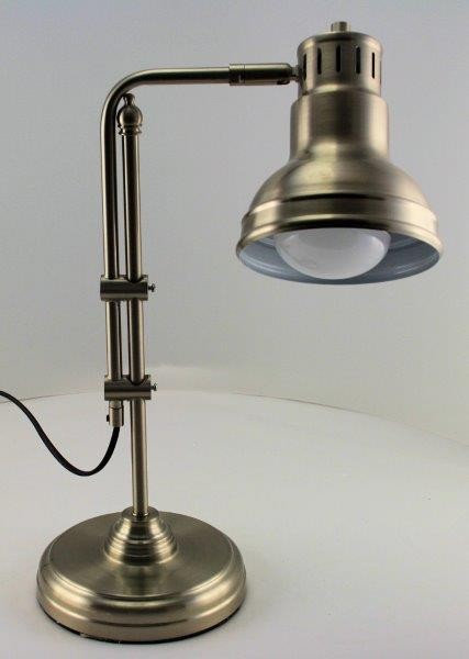 TL024 Table Lamp