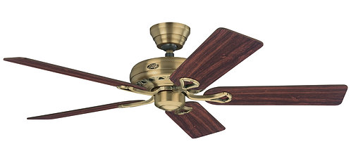 """Savoy 52"""" (1320mm) Ceiling Fan"""