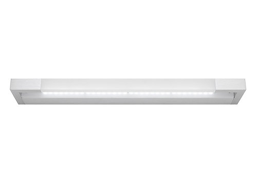 Lynx 16watt LED Vanity Light