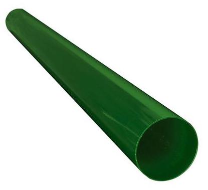 76mm Aluminium Post