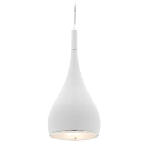 Aero 1 Light Pendant