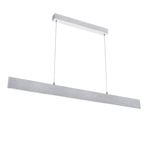 Essex up/down  LED linear pendant