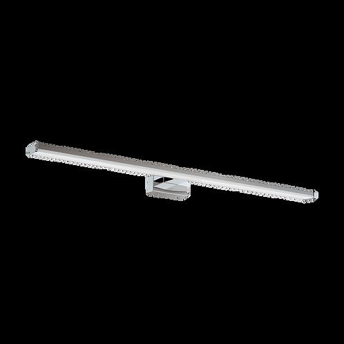 Pandella 15w LED vanity light chrome