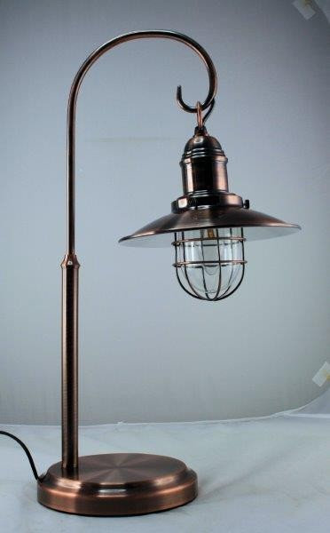 TL1416 Table Lamp