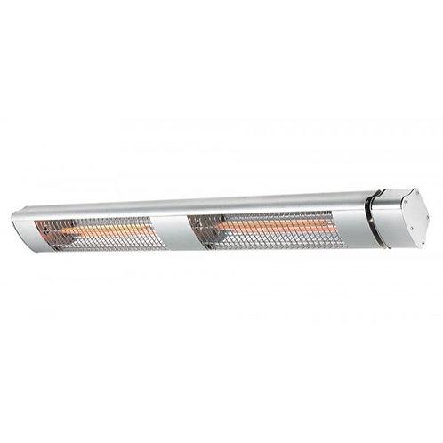 Ventair 3000w Infrared Strip Heater - Heatwave