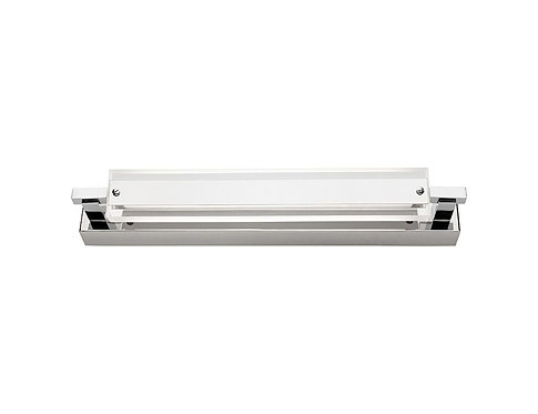 Carlisle 8watt LED Vanity Light