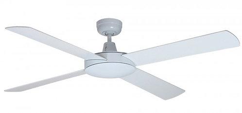 "Royale 52"" (1300mm) Indoor Ceiling Fan"