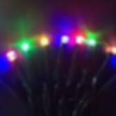 Maroondah Lighting's range of Fairy Lights