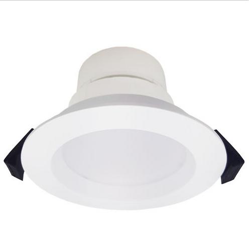 Roystar 9w tri-colour LED downlight