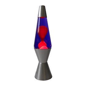 Maroondah Lighting's range of Lava Lamps