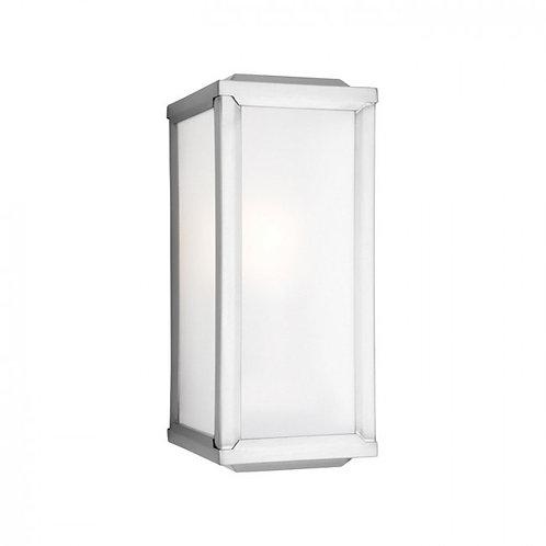 Lorne 304 SS exterior wall light