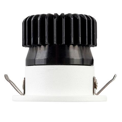 Mini Round 3watt LED Downlight