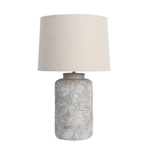 Andorra table lamp