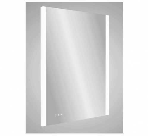 LED Mirror Light 450 x 700