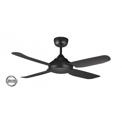 "Spinika 48"" (1220mm) Indoor / Outdoor Ceiling Fan"