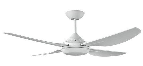 """Harmony II 48.8"""" (1220mm) Indoor/Outdoor Ceiling Fan"""
