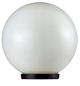 Opal or Smoke Spheres