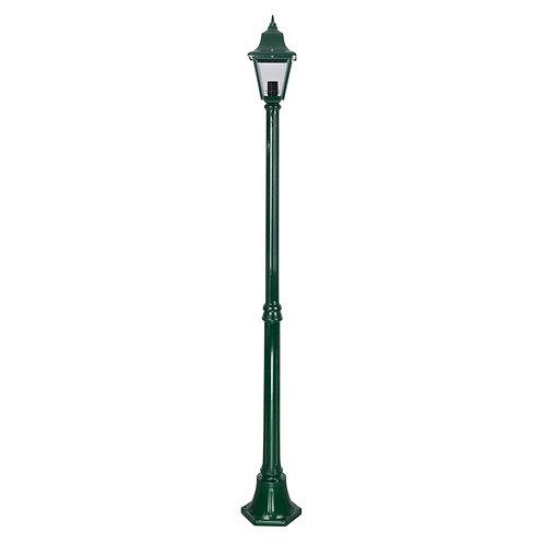Paris 1lt  postlight  -  5 colours available