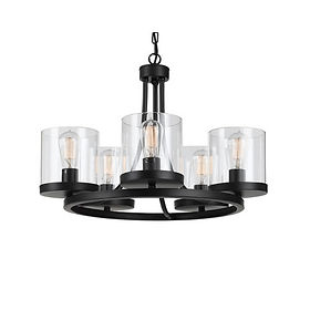 Maroondah Lighting Pendant Lighting and Chandeliers