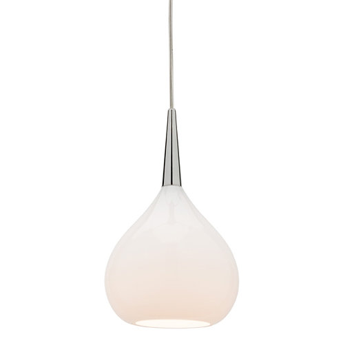 Bollene Small 1 Light Pendant