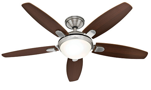 "Contempo 52"" (1320mm) Ceiling Fan"