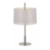 Maroondah Lighting Table and Floor Lamps