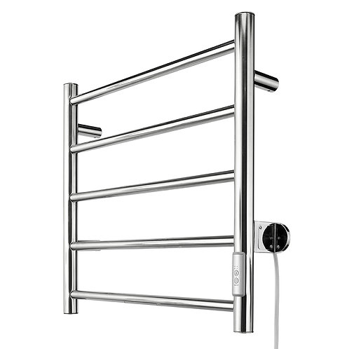 Wired Heated Towel Rail