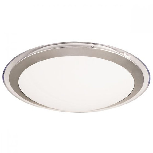 Star 18w LED oyster
