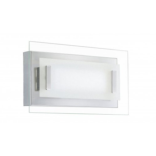 Tano 12w LED wall light