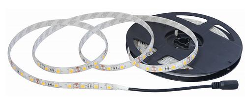 Taipan Glue Back LED Strip