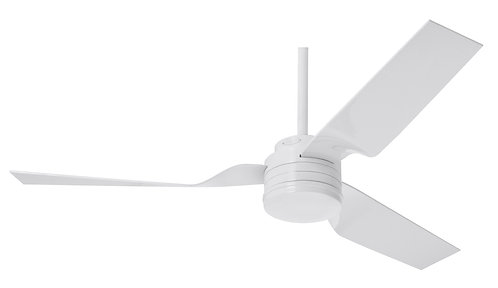"Cabo Frio 52"" (1320mm) Ceiling Fan"